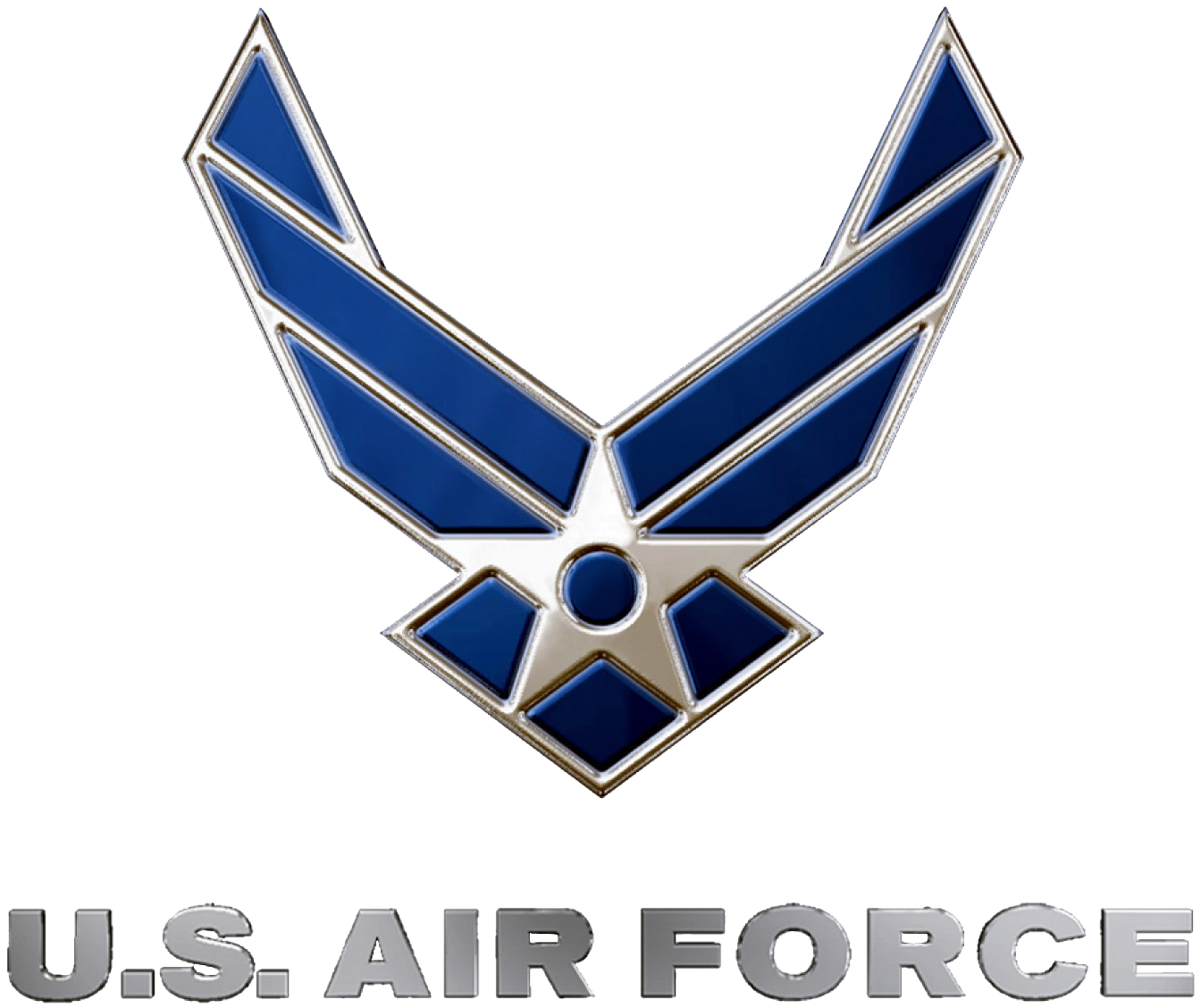 Air Force Fitness Calculator Usaf Physical Fitness Test